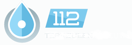 112terneuzen.nl